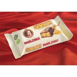 MARLENKA Snack 50g