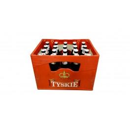 Tyskie Bier 20x0.5l