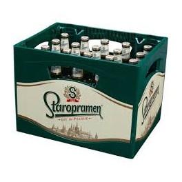 Staropramen Premium (20 x 0,5l)