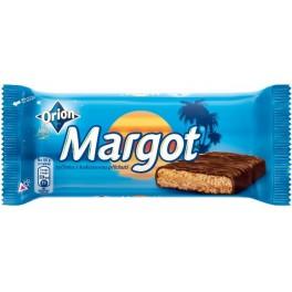 Margot 50g Riegel